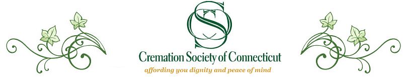 Cremation Society of Connecticut